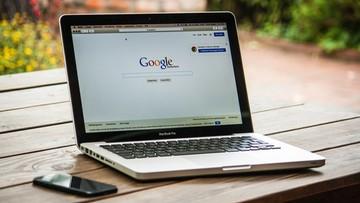 Google ukarany za odmowę lokalizacji danych w Rosji