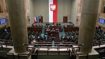Wotum nieufności dla ministra rolnictwa. Sejm podjął decyzję