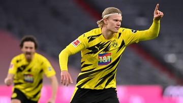 Liga Mistrzów: Borussia Dortmund - Sevilla FC. Transmisja w Polsacie Sport Premium 2