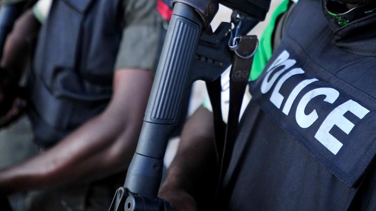 Atak na hotel w Kamerunie. Zginęły 22 osoby