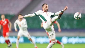 Węgry: Kadra na Euro 2020
