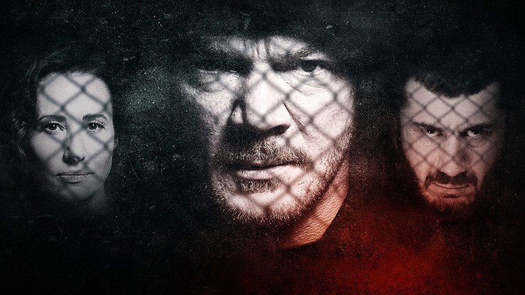 """Świetna oglądalność filmu """"Underdog""""! Pół miliona widzów w dziewięć dni"""