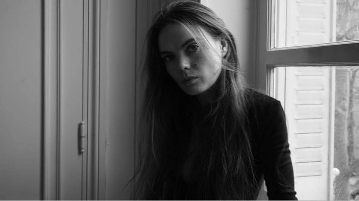Współzałożycielka ruchu Femen popełniła samobójstwo. Jej ciało znaleziono w paryskim mieszkaniu