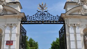 Szczepienia na uczelni. Uniwersytet Warszawski uruchamia specjalny punkt
