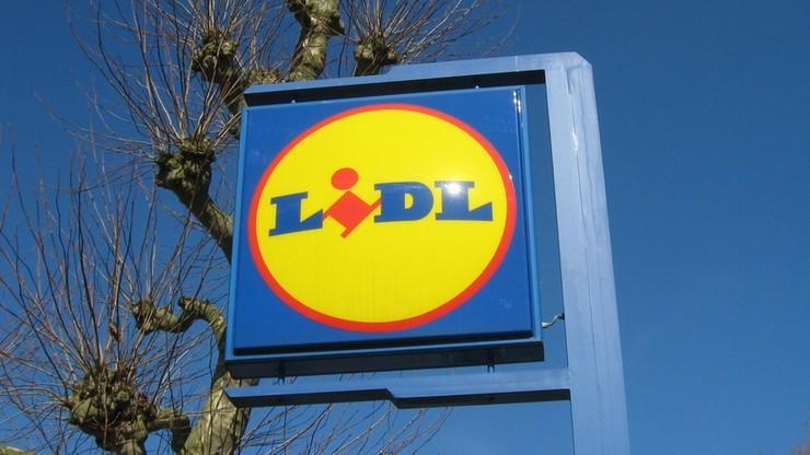 Włoska mafia w supermarketach Lidl. Policja aresztowała 17 osób