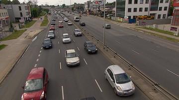 Międzynarodowy Dzień bez Samochodu. Bezpłatny transport publiczny w wielu miastach