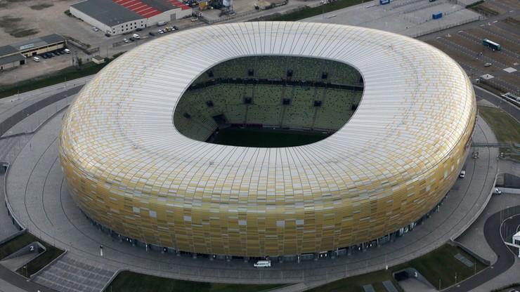 Jerzy Engel: UEFA docenia Polskę. Zasłużyliśmy na finał Ligi Europy w Gdańsku