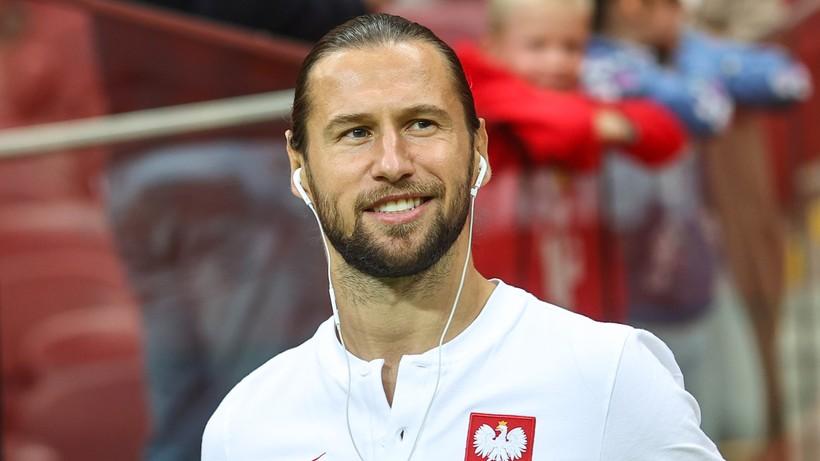 Grzegorz Krychowiak z golem i piękną asystą w lidze rosyjskiej