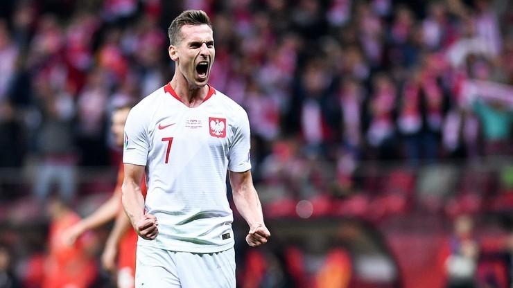 Arkadiusz Milik piłkarzem Olympique Marsylia!