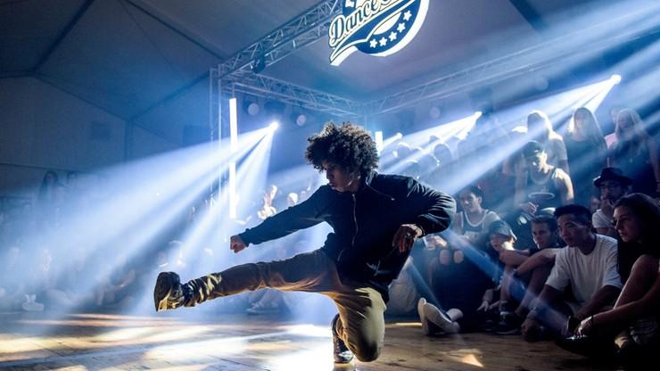Chcesz się nauczyć tańczyć? Jedź do Krakowa!