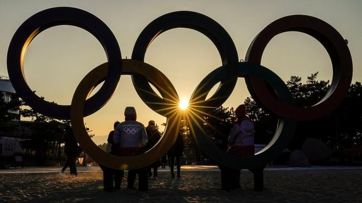 Pjongczang 2018: Szwedzi trenowali na kopii trasy olimpijskiej