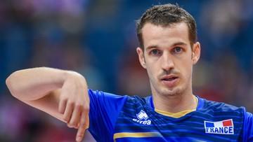 Siatkarze Jastrzębskiego Węgla wystąpią w prestiżowym turnieju