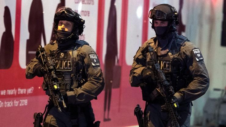 """""""Będziemy z wami"""". Światowi przywódcy po ataku w Londynie"""