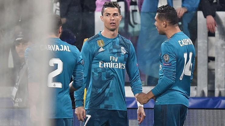 Cristiano Ronaldo pójdzie na ugodę? Jeśli tak, to trafi do... więzienia