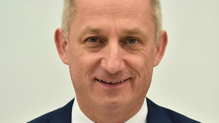 Neumann: jestem gotów kandydować na szefa klubu Koalicji Obywatelskiej