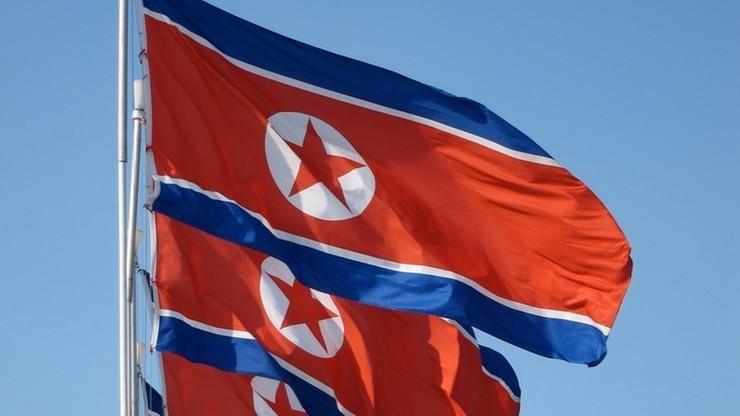 Władze Korei Północnej przetrzymują trzech Amerykanów. MSZ: to nie czas na rozmowy o ich uwolnieniu