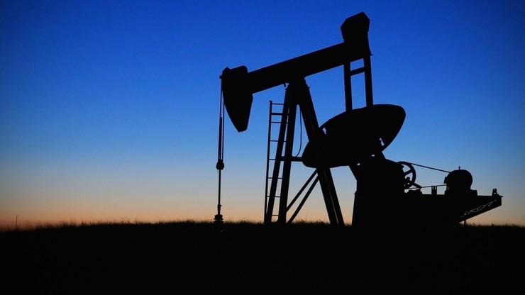 Ropa będzie drożeć. Szykuje się gigantyczna redukcja wydobycia