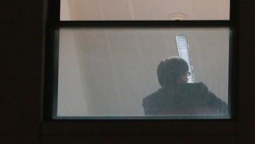 Sprawa Puigdemonta dzieli belgijskich polityków. Szef MSZ: pobudzenie przekroczyło granice rozsądku