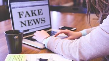 Organizacja wskazała influencerów, którzy odpowiadają za większość fake newsów dot. szczepień