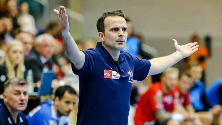 Superliga piłkarzy ręcznych: Zawodnik Orlen Wisły ma koronawirusa