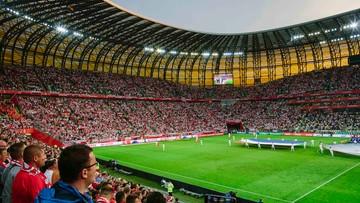 Powrót kibiców na stadiony piłkarskie i żużlowe potwierdzony