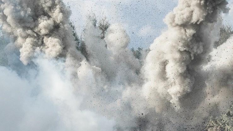 """""""Spiegel"""": co najmniej 6 agentów GRU mogło brać udział w ataku na czeski skład amunicji"""
