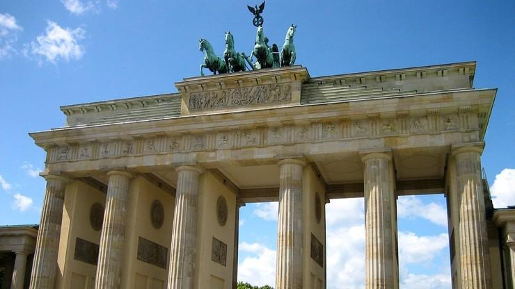 Berlin: ograniczenia w wynajmie mieszkań dla turystów