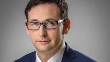 Propozycja podwojenia pensji prezesa PKN Orlen. Akcjonariusze nie zgodzili się na podwyżkę