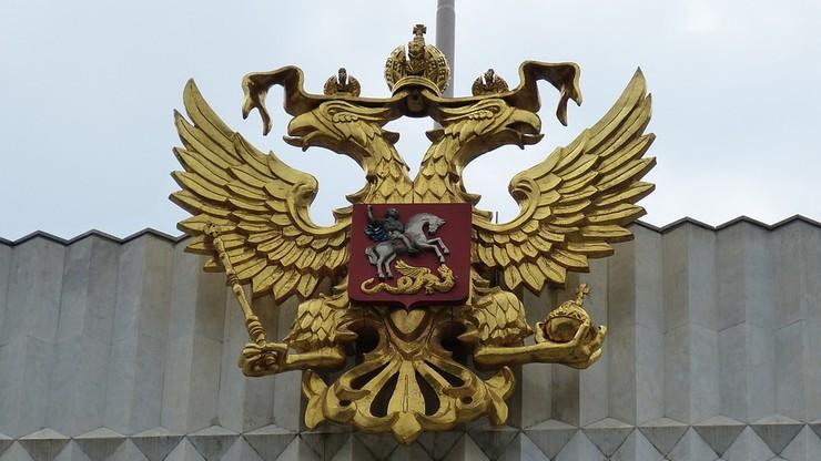 """""""Uczyć historii"""" i """"kochać swój kraj"""" przez muzykę. W Rosji powstał katalog patriotycznych utworów"""