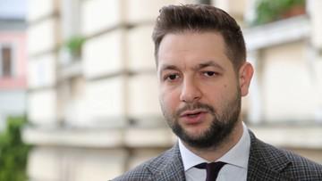 Jaki dla polsatnews.pl: pajacowanie Schetyny i Trzaskowskiego na wałach przesądziło o wygranej PiS