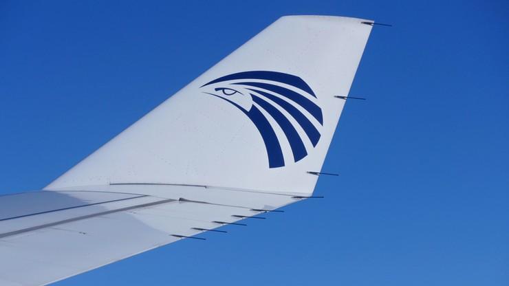 Cypr zgodził się na ekstradycje do Egiptu porywacza samolotu