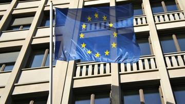 Sankcje UE wobec Rosji formalnie przedłużone. Do końca stycznia 2017 r.