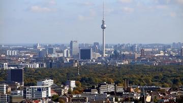 Lockdown w Niemczech do połowy września?
