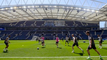 Media: Szykuje się rewolucja w futbolu! UEFA bliska zniesienia zasady zatwierdzonej 56 lat temu