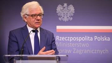 """""""Rząd premiera Morawieckiego rozpada się w sposób niekontrolowany"""""""