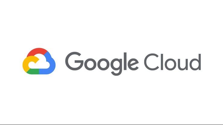 Google Cloud strategicznym partnerem Operatora Chmury Krajowej