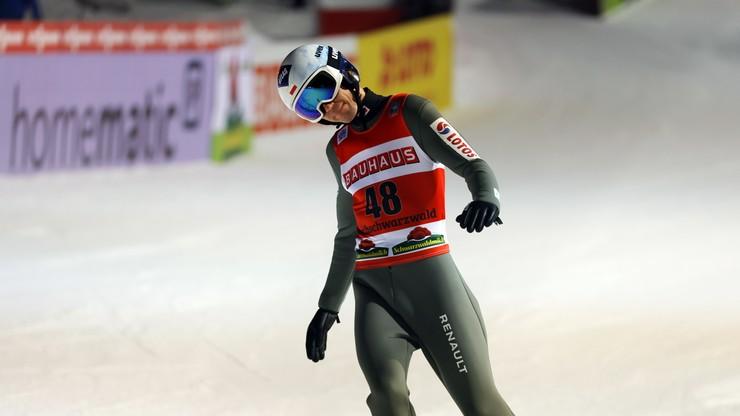 Skoczkowie z największą liczbą wygranych konkursów w Zakopanem. Stoch pobije kolejny rekord?