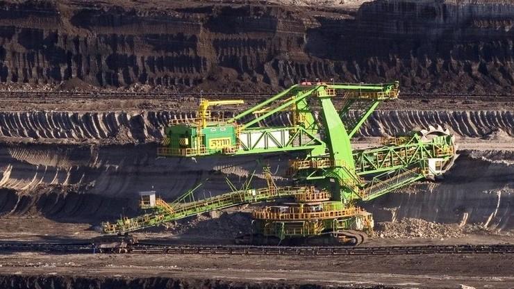 TSUE: Polska zobowiązana do natychmiastowego zaprzestania wydobycia węgla w kopalni Turów