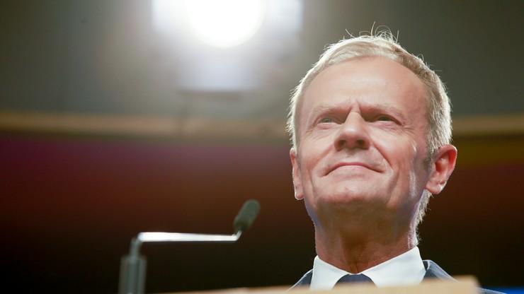Socjaliści i Demokraci wzywają Tuska do natychmiastowego zwołania szczytu ws. migracji