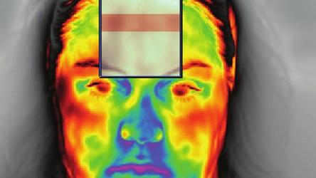 Amerykańska armia opracowuje termalny system rozpoznawania twarzy