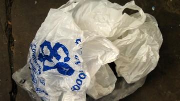 Więzienie lub wysoka grzywna za... plastikowe torebki. Nowe przepisy w Kenii