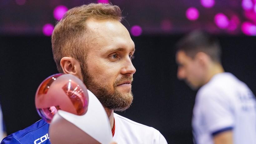 Hit transferowy oficjalnie ogłoszony! Paweł Zatorski w nowym klubie PlusLigi