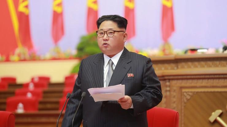 USA: Korea Płn. może wkrótce przeprowadzić kolejną próbę jądrową