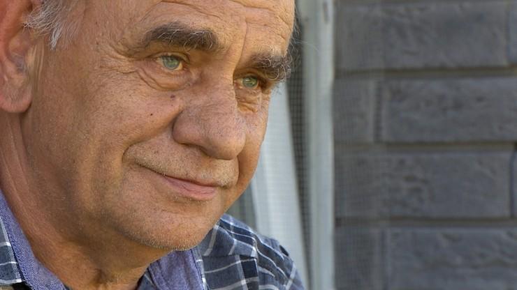 """""""Interwencja"""": Przepracował 31 lat. Zdaniem ZUS-u renta mu się nie należy"""