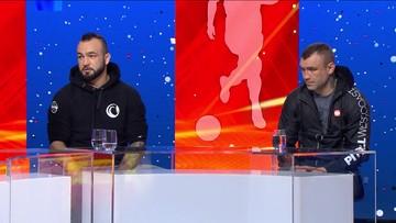 """Już w piątek poznamy zwycięzcę reality show """"Tylko Jeden""""."""