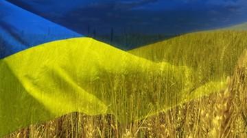 Powstał związek zawodowy Ukraińców w Polsce