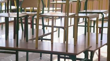 Uczniowie wrócą do szkół? Prezydent: wysoce prawdopodobne