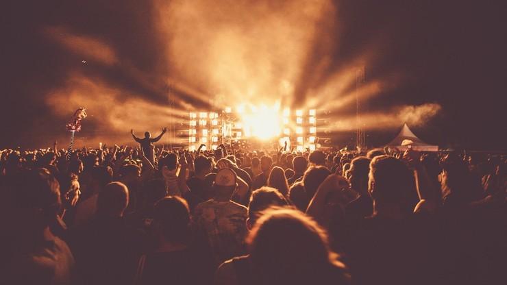 Rynek muzyczny, jaki znaliśmy właśnie się skończył. Pandemia to tylko następny etap dramatu