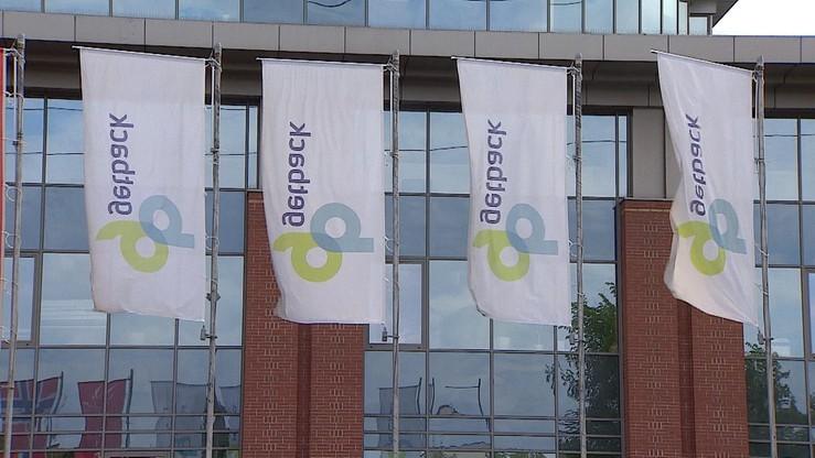 Zawiadomienie do prokuratury ws. podmiotów oferujących obligacje GetBack