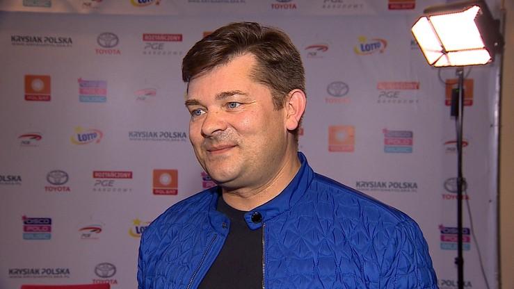 """""""Legenda boisk, dwudziestka w koronie"""". Zenek Martyniuk nagrał piosenkę dla Bońka"""